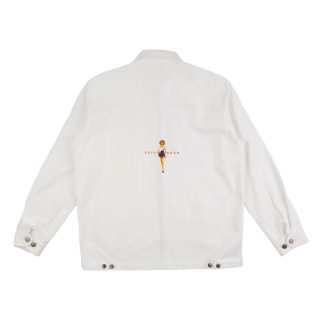DENIM_JACKET_WHITE_BACK_ECOM