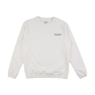 EURO_TRASH_SWEATSHIRT_WHITE_STORE