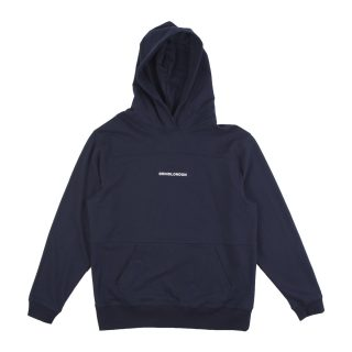 HOODED_SWEATSHIRT_NAVY_STORE