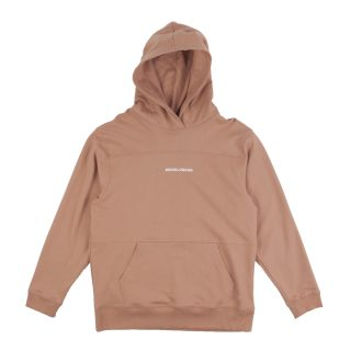 HOODED_SWEATSHIRT_PEACH_STORE