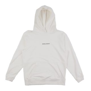 HOODED_SWETASHIRT_WHITE_STORE