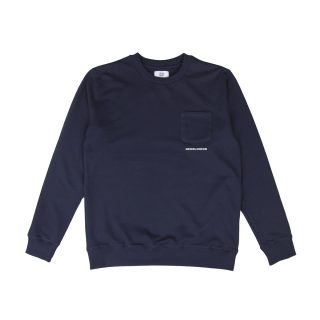 POCKET_SWETASHIRT_NAVY_STORE