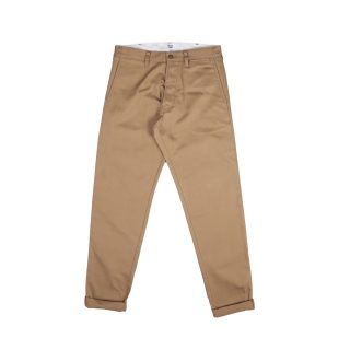 GRINDLONDON_SELVEDGE_BEIGE