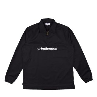 GRINDLONDON_PULLOVER_BLACK_STORE