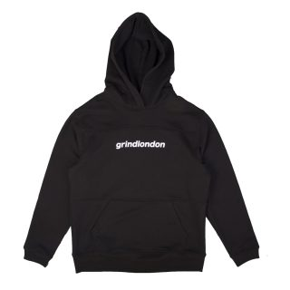 HOODED_SWEATSHIRT_BLACK_STORE