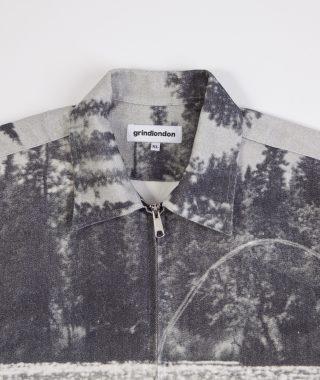 gone jacket 1