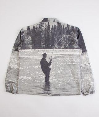 gone jacket 2