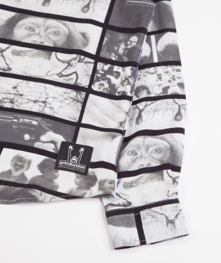 synaptic chains ls shirt 3