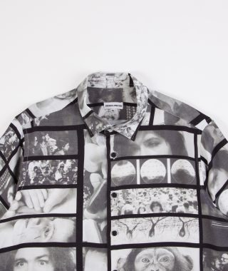 synaptic chains ss shirt 1
