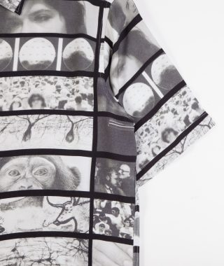 synaptic chains ss shirt 3