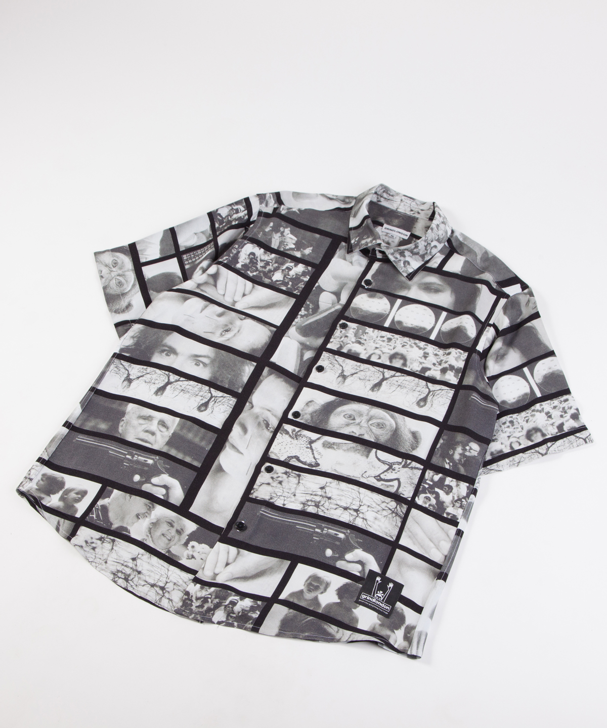 synaptic chains ss shirt 4