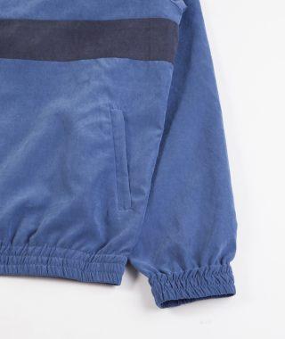 track jacket blue navy 3