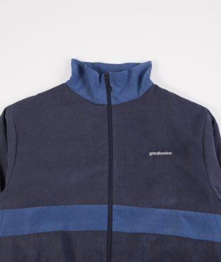 track jacket navy blue 1