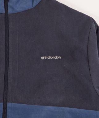 track jacket navy blue 2