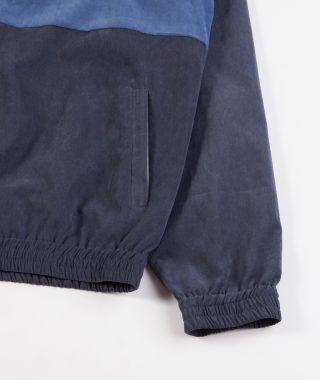 track jacket navy blue 3