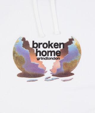 broken home hood 2