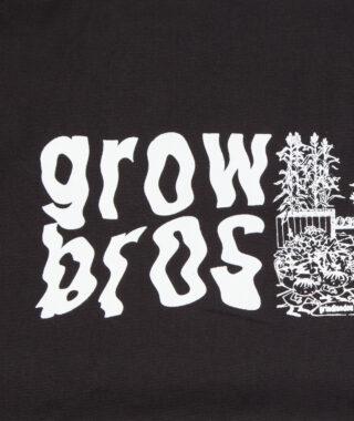 grow bros tote 4