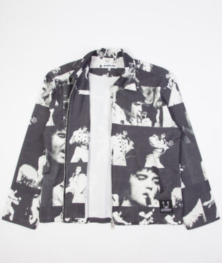 heavy crowns jacket 5