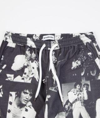 heavy crowns trouser 3