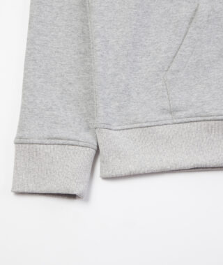 lean hood grey 3