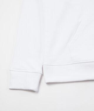 lean hood white 3
