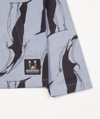 lean jacket 3