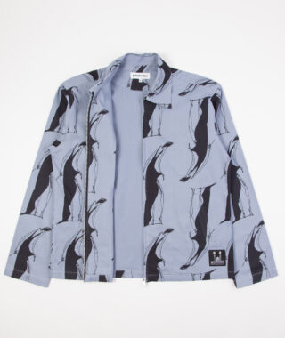 lean jacket 4