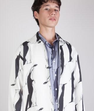 lean jacket 6
