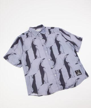 lean shirt 3