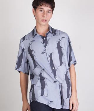 lean shirt 4