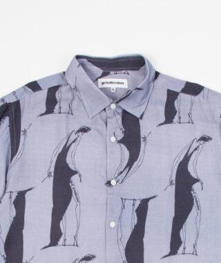 lean shirt