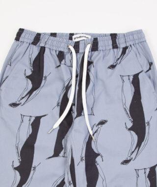lean trouser 3
