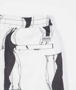 lean trouser 4