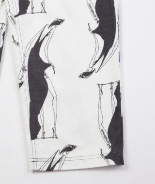 lean trouser 6
