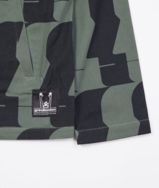 mass jacket 2