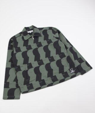mass jacket 4