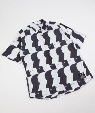 mass shirt 4