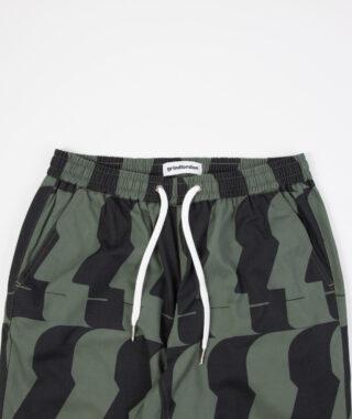 mass trouser 3