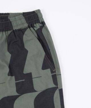 mass trouser 4