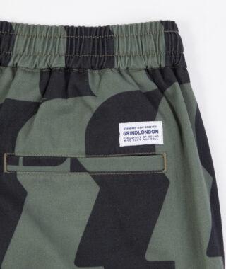 mass trouser 5