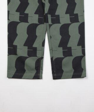 mass trouser 6