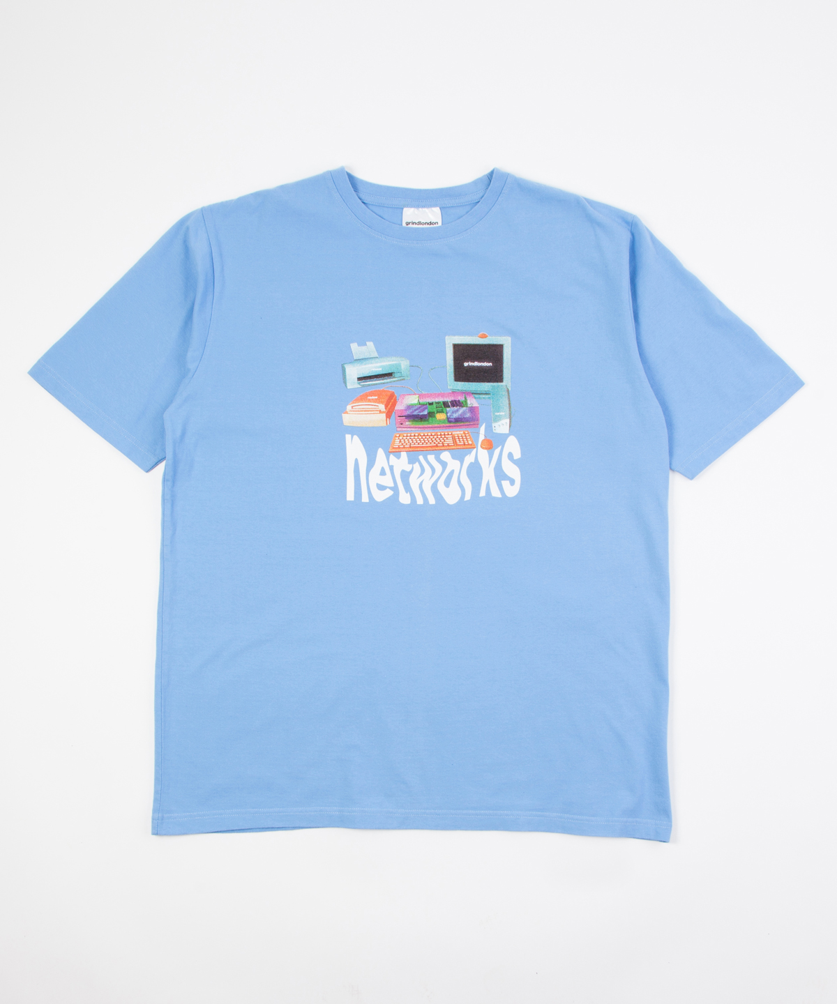 networks tee