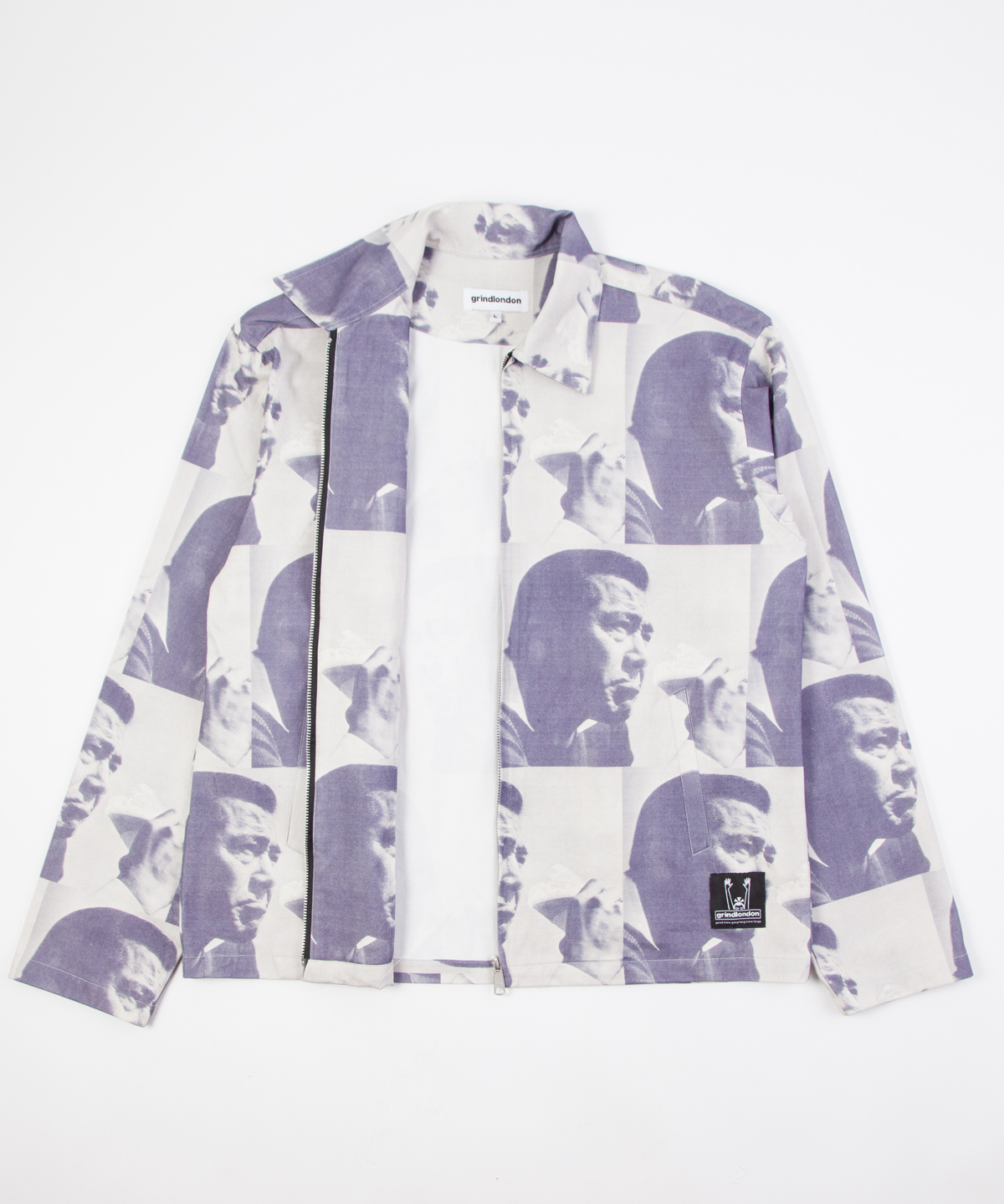 probably the best jacket 2