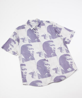 probably the best shirt 3