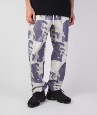 probably the best trouser