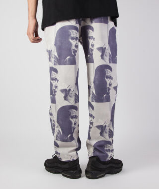 probably the best trouser 2