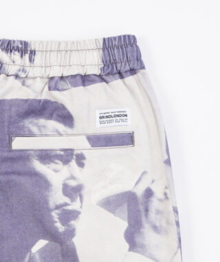 probably the best trouser 5